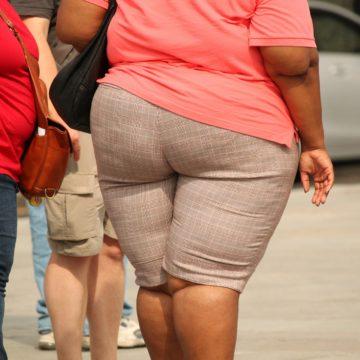 3 powody dlaczego diety nie działają