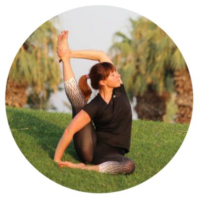 Szkolenie Vinyasa Yoga Sequencing w Poznaniu – dla nauczycieli jogi